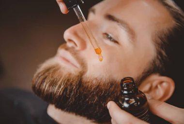 Does Beard Oil Work?