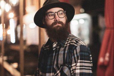 Trendy Long Beard Styles Featured Image