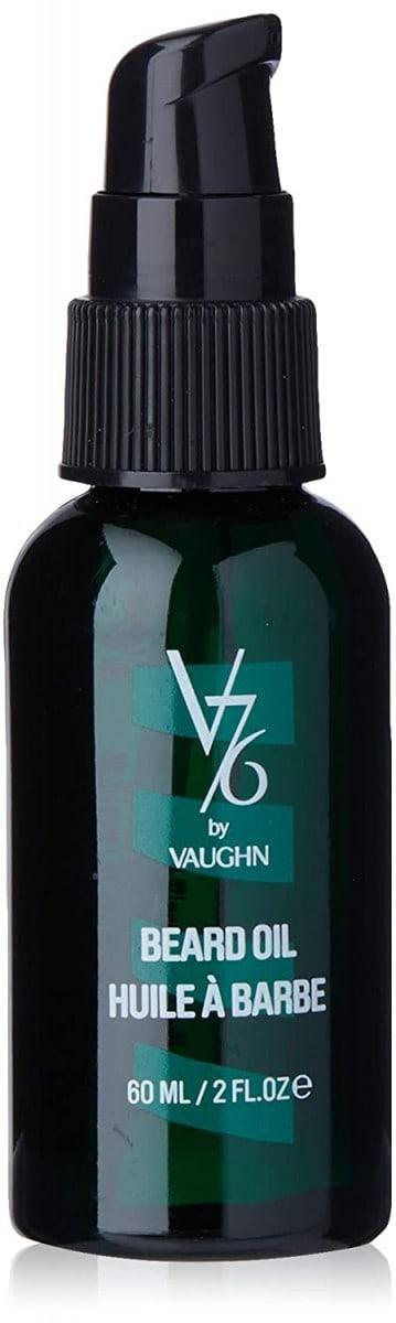 v76 by vaughn beard oil hydrating conditioning