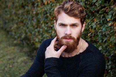 Best Beard Oils