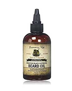 best beard oil for growth