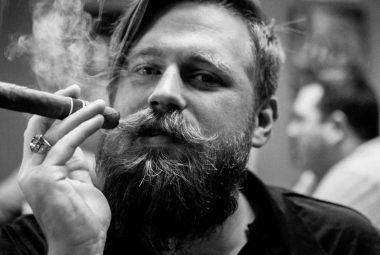 Best Beard Softener